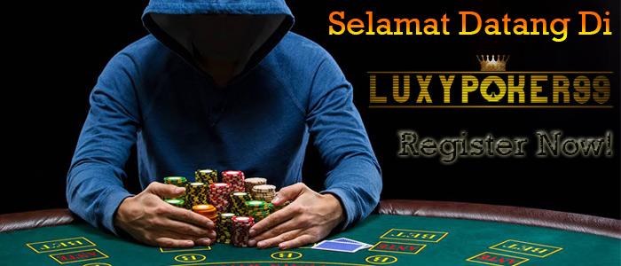 f:id:pokerpaker99:20181102034354j:plain