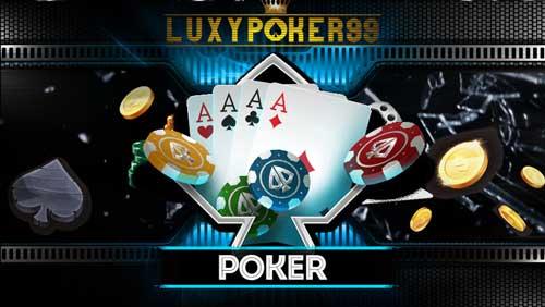 f:id:pokerpaker99:20181106040746j:plain