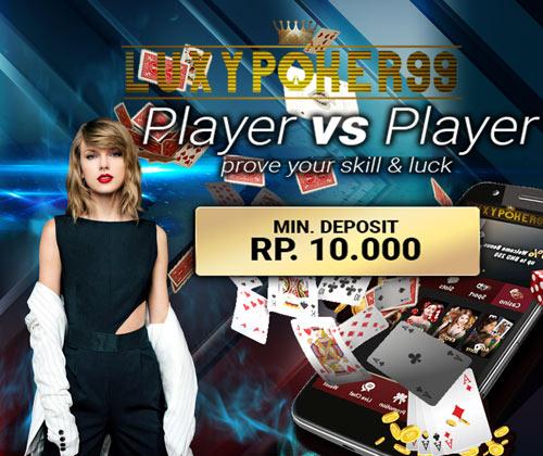f:id:pokerpaker99:20181109054130j:plain