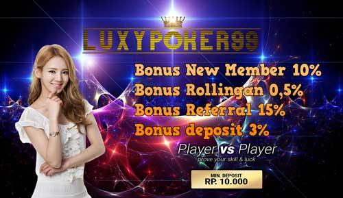 f:id:pokerpaker99:20181110020331j:plain