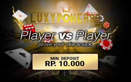 f:id:pokerpaker99:20181113035206j:plain