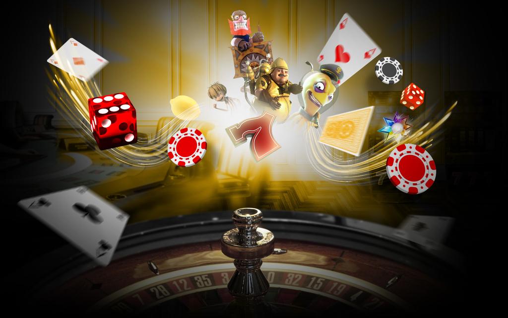 f:id:pokerpaker99:20181114074238j:plain