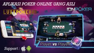 f:id:pokerpaker99:20181123060756p:plain