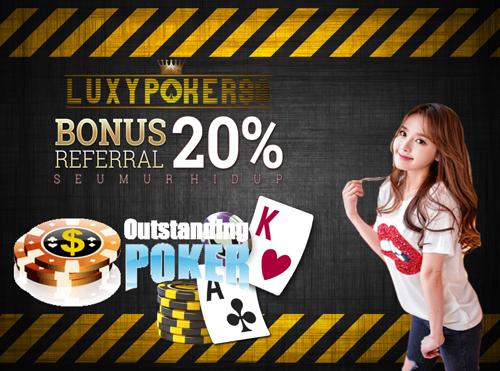 f:id:pokerpaker99:20181125063632p:plain