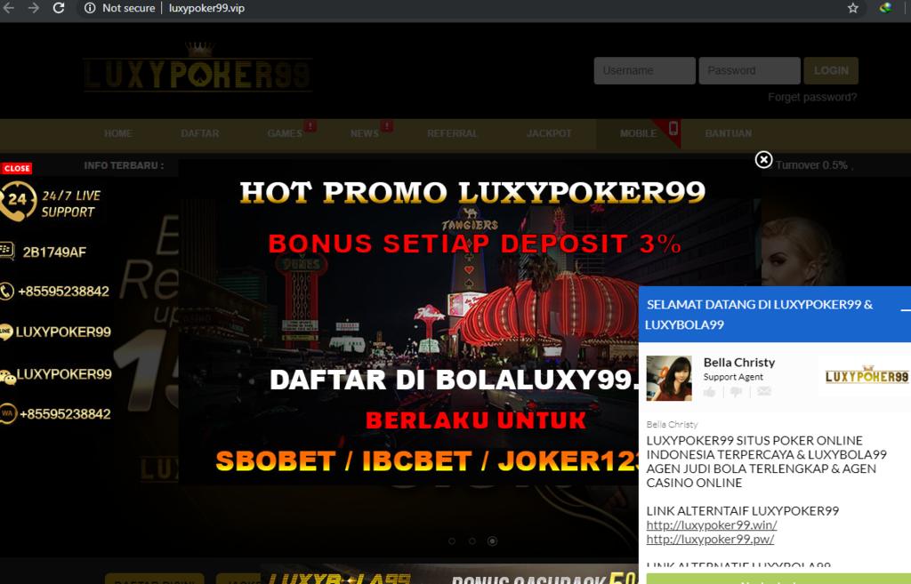 f:id:pokerpaker99:20181127051652p:plain