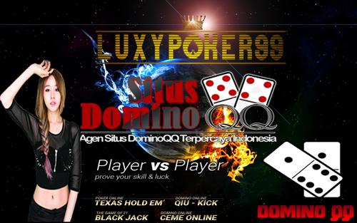 f:id:pokerpaker99:20181128052631p:plain