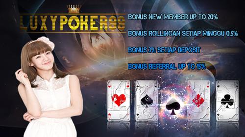 f:id:pokerpaker99:20181129042425p:plain