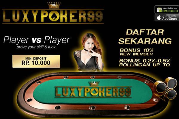 f:id:pokerpaker99:20181205164411p:plain