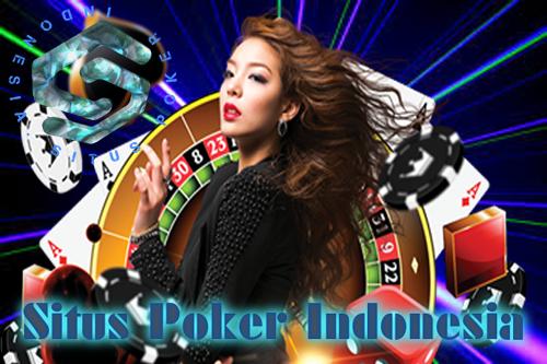 f:id:pokerpaker99:20190104060828p:plain