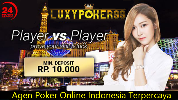 f:id:pokerpaker99:20190109090500p:plain