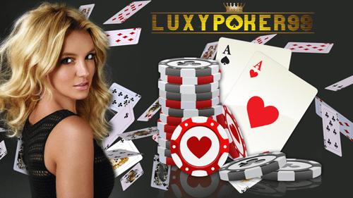 f:id:pokerpaker99:20190203152214p:plain