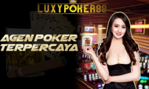 f:id:pokerpaker99:20190205162301p:plain