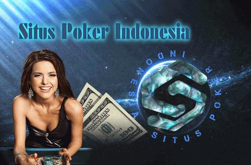 f:id:pokerpaker99:20190208155530p:plain