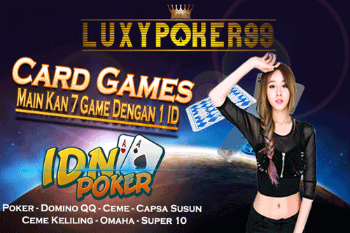 f:id:pokerpaker99:20190211145114p:plain