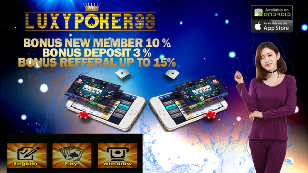 f:id:pokerpaker99:20190213182345p:plain