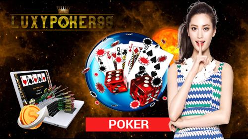 f:id:pokerpaker99:20190216165440p:plain