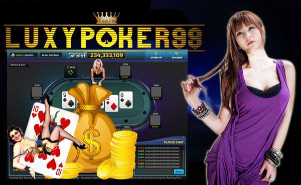 f:id:pokerpaker99:20190401164946p:plain