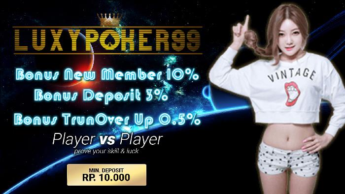 f:id:pokerpaker99:20190401165026j:plain