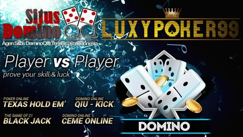 f:id:pokerpaker99:20190402211440p:plain