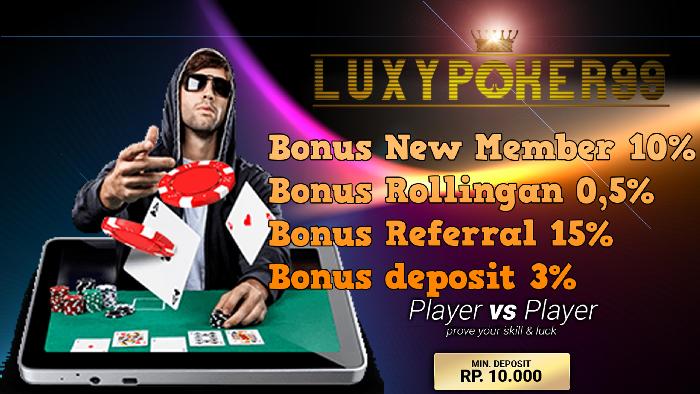 f:id:pokerpaker99:20190403190708p:plain