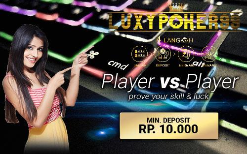 f:id:pokerpaker99:20190404203633j:plain