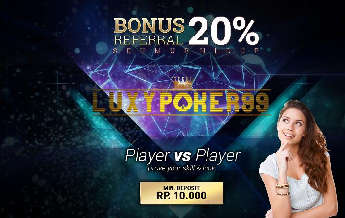 f:id:pokerpaker99:20190406162057p:plain