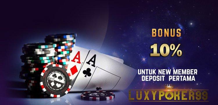 f:id:pokerpaker99:20190406174433j:plain