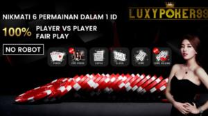 f:id:pokerpaker99:20190407171022p:plain