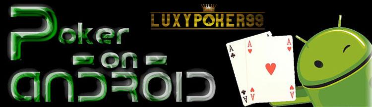 f:id:pokerpaker99:20190409021156j:plain