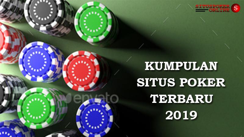 f:id:pokerpkv:20191127191300j:plain
