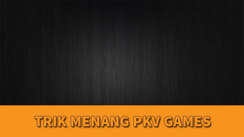 f:id:pokerpkv:20200314150931j:plain