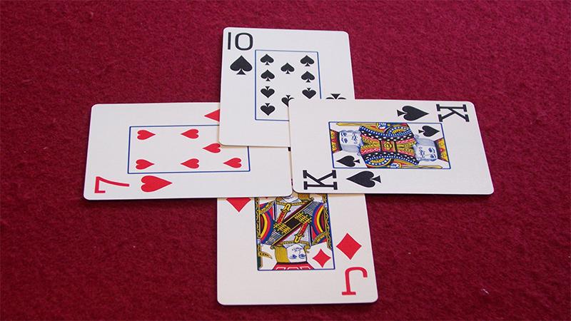 f:id:pokerpkv:20200327134623j:plain