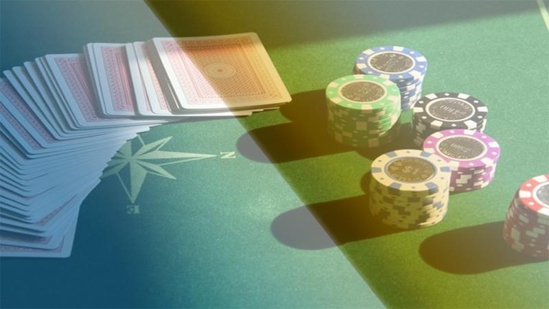 f:id:pokerpkv:20200615141015j:plain