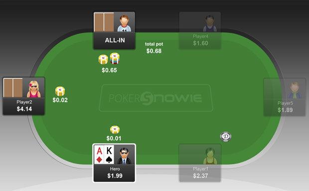 f:id:pokerstudie:20170214172823j:plain