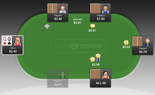 f:id:pokerstudie:20170221102419j:plain