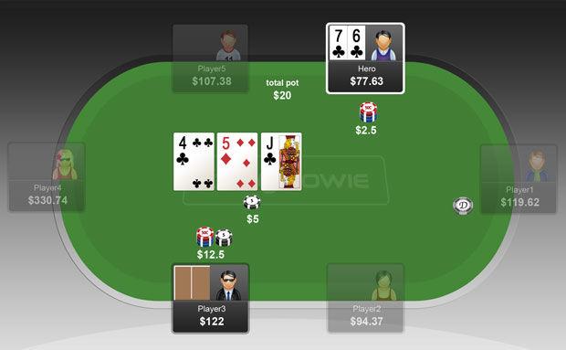 f:id:pokerstudie:20170221104856j:plain
