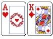 f:id:pokerstudie:20170731161348p:plain