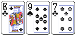 f:id:pokerstudie:20170731161418p:plain