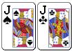 f:id:pokerstudie:20170731161623p:plain