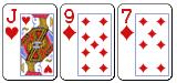 f:id:pokerstudie:20170731161651p:plain