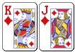 f:id:pokerstudie:20170731161828p:plain
