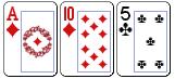 f:id:pokerstudie:20170731161851p:plain