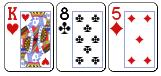 f:id:pokerstudie:20170731162111p:plain