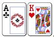 f:id:pokerstudie:20170731162649p:plain