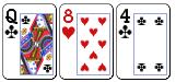 f:id:pokerstudie:20170731162718p:plain