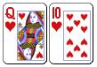 f:id:pokerstudie:20170731162910p:plain