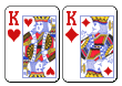 f:id:pokerstudie:20170731163117p:plain