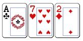 f:id:pokerstudie:20170731163147p:plain