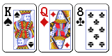 f:id:pokerstudie:20170731163649p:plain