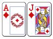 f:id:pokerstudie:20170731163917p:plain